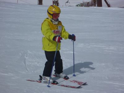 20120218_ski