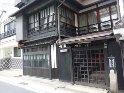 Matsumoto201208_2