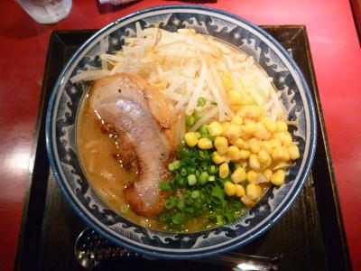 Matsumoto201222